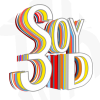 Soy3D