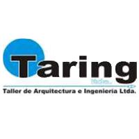taring